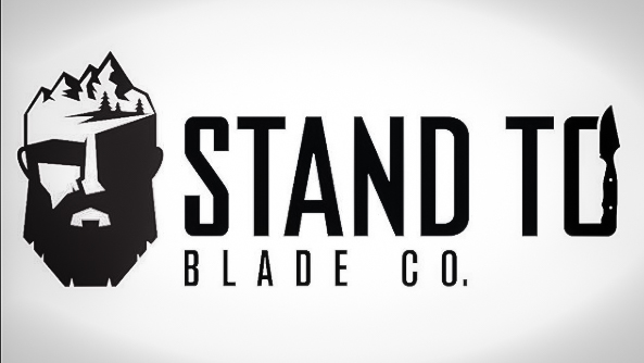 stand to blade co