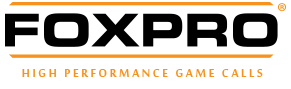 FoxPro Logo