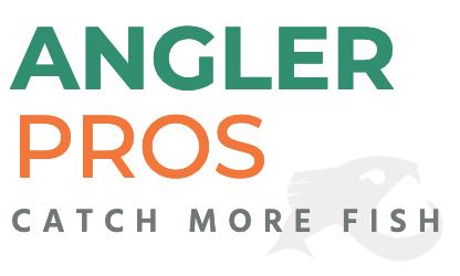 Angler Pros Logo