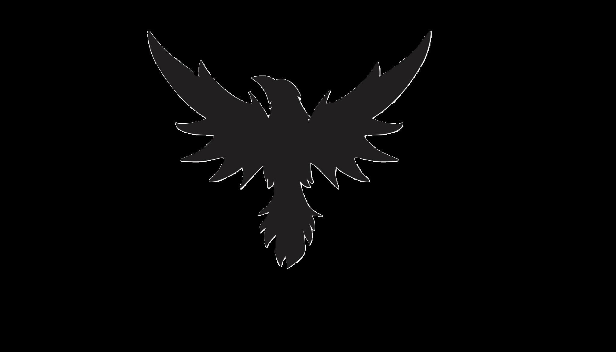 Ravenclaw Archery